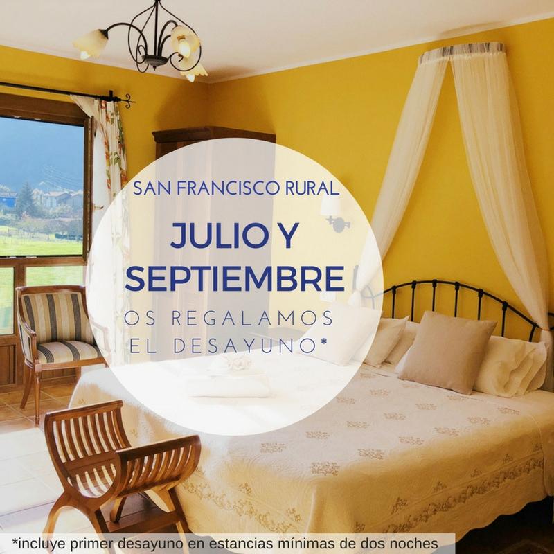 https://i2.wp.com/www.picosdeeuropa.com/wp-content/uploads/2018/07/hotel-san-francisco-rural.jpg?resize=800%2C800