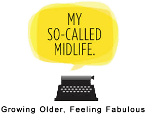 my-so-called-midlife-logo1
