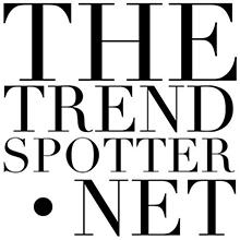 pico5_inthenews_trendspotter