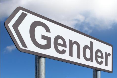「gender」の画像検索結果