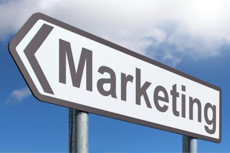 「marketing」の画像検索結果