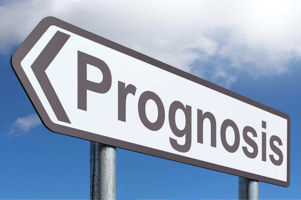 Image result for prognosis