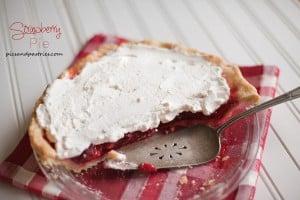 strawberrypie1