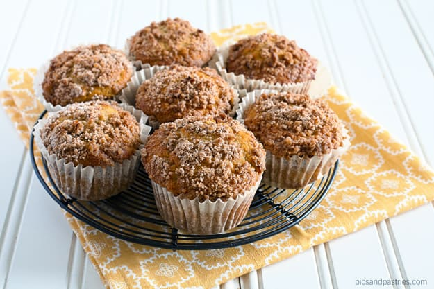 muffinswithstreuseltopping