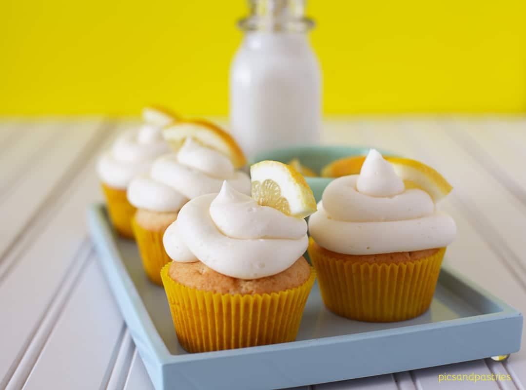 lemoncupcakesfromscratch
