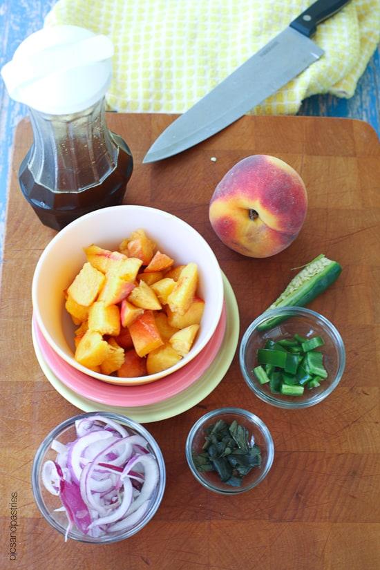 salsawithfruit