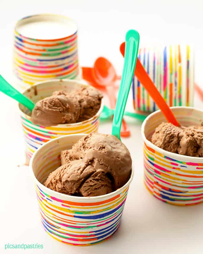 chocolateicecream - Copy