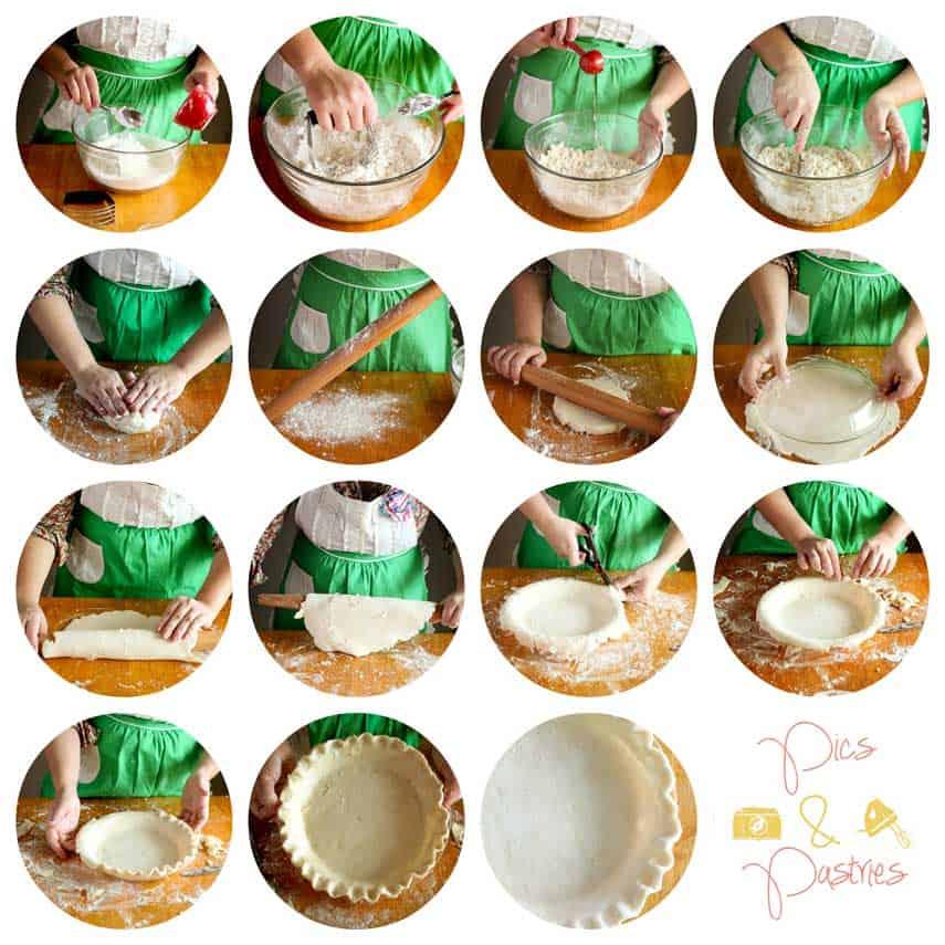 pie-crust-collage