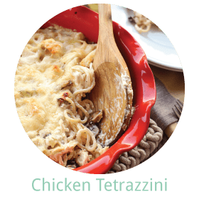 Featured-Post_ChickenTetrazzini