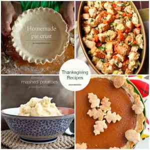 thanksgiving-recipes