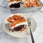 holy cow cake recipe