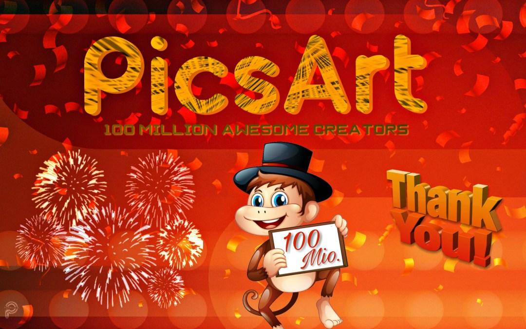PicsArt_11-04-04.56.18