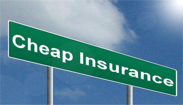 Insurance Quotes In Miami Florida