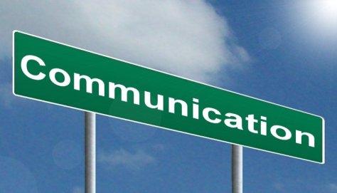 「communication」の画像検索結果