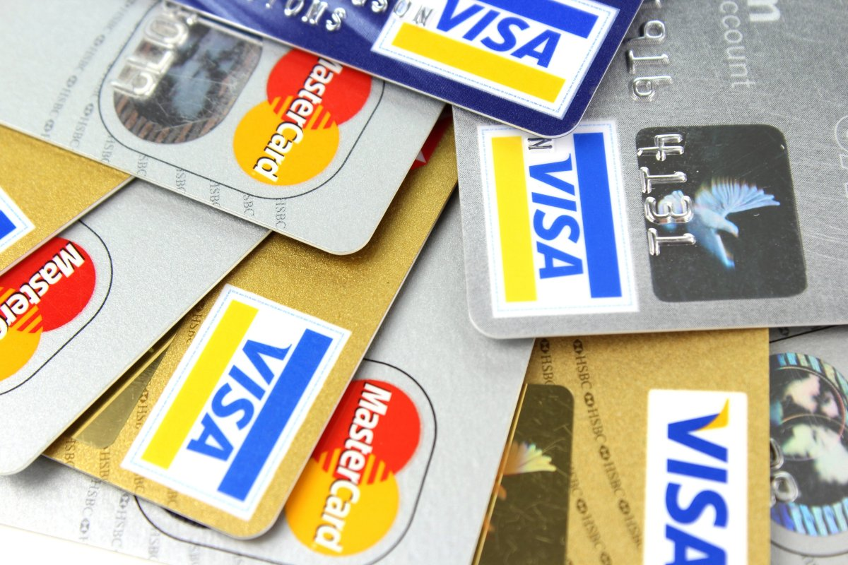 Image result for credit cards