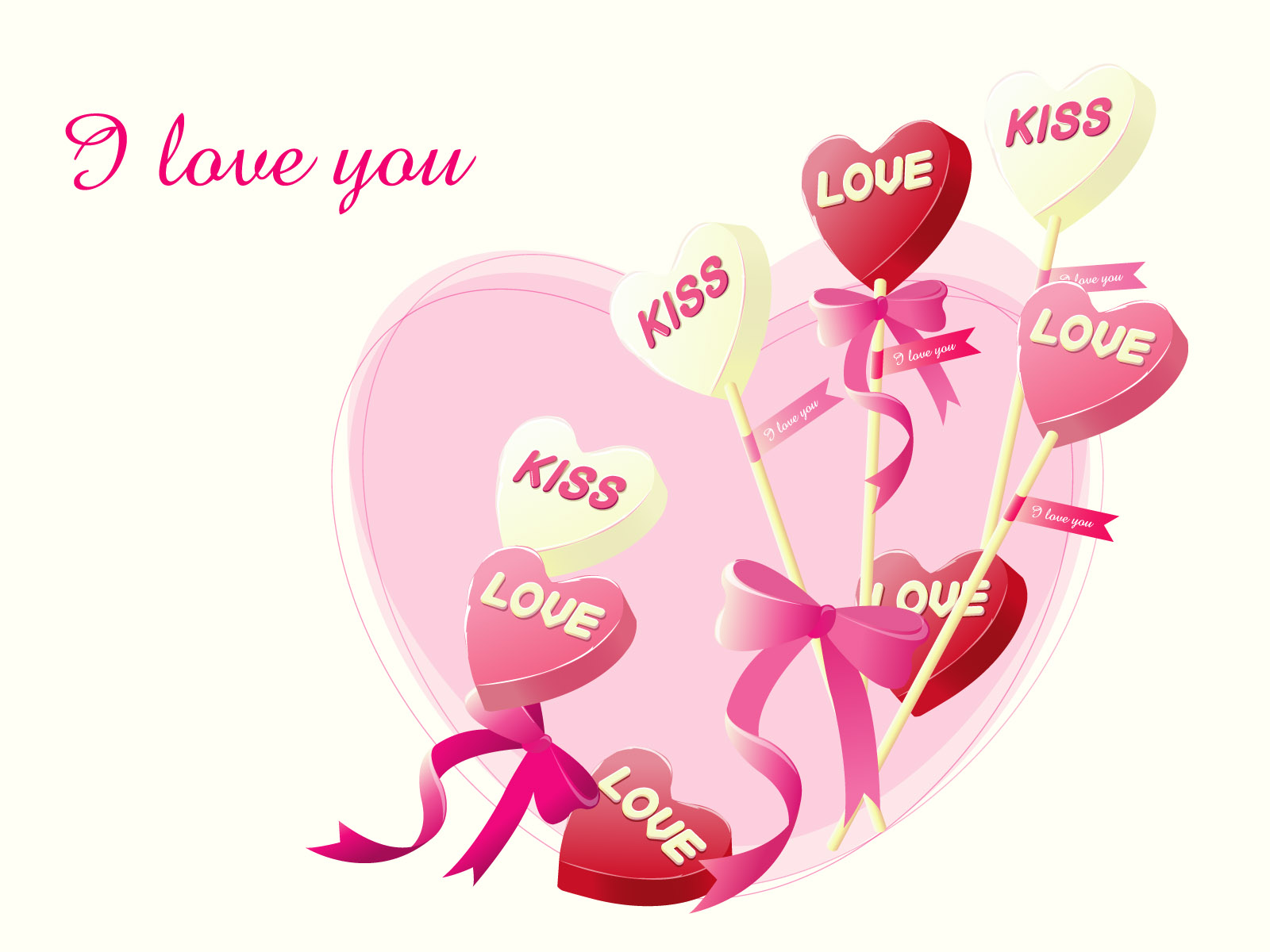 25 Sentimental I Love You Pictures PicsHunger