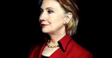Hillary Clinton Wallpaper 2016