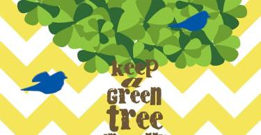 Tree Sayings