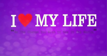 Life Love Quotes