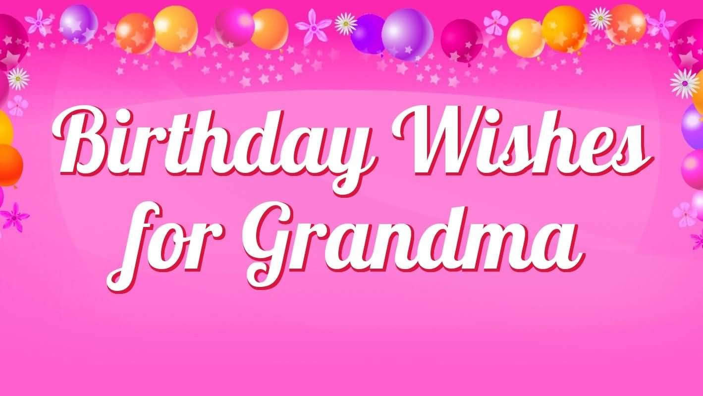 Grandma And Grandson Quotes