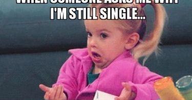 Single Memes