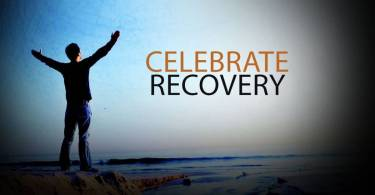 Recovery Quotations Celebrate Recovery