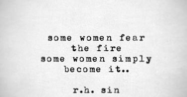 Women Quotes Sayings 06