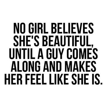 45 Best Love Quotes For Girls With Pictures, Images & Photos ...