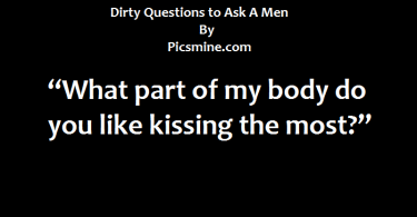 dirty questions 01