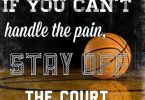 Basketball Quotes 088