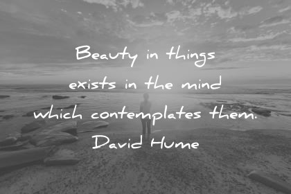 Beauty Quotes 05
