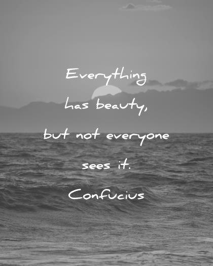 Beauty Quotes 06