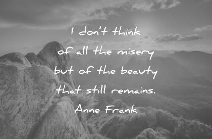 Beauty Quotes 07