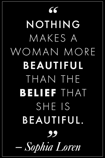 Beauty Quotes 12
