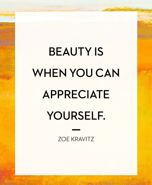 Beauty Quotes 15