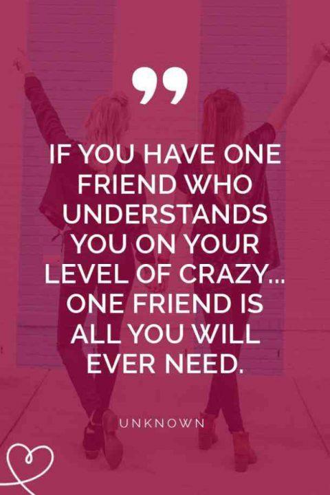 Best Friend Quotes 04