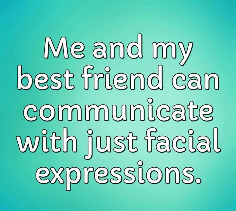 Best Friend Quotes 05