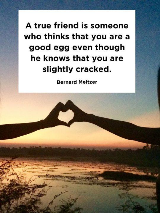 Best Friends Quotes 06