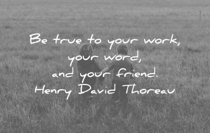 Best Friends Quotes 07