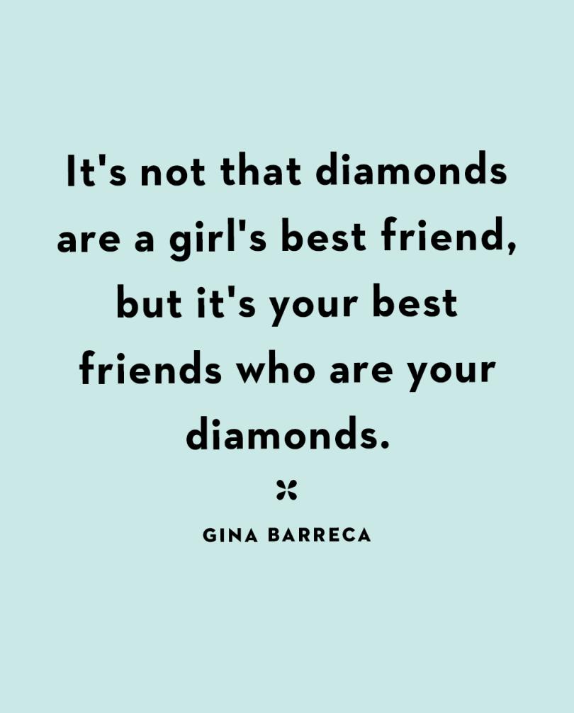 Best Friends Quotes 08