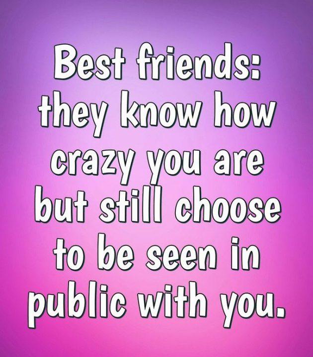 Best Friends Quotes 17