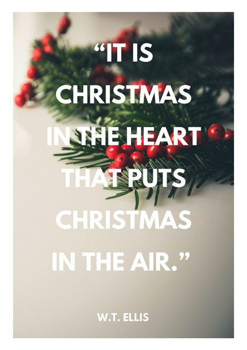 Christmas Quotes 0106