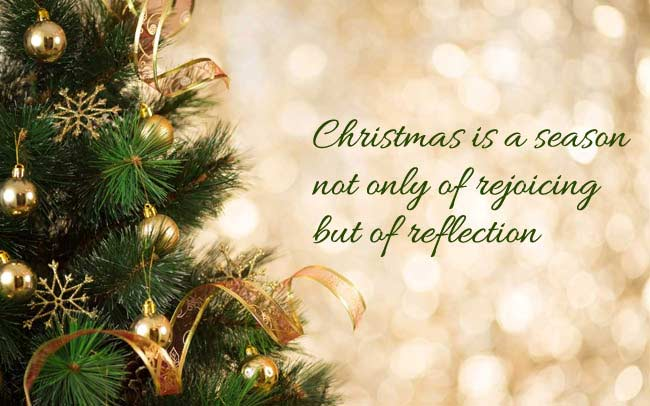 Christmas Quotes 0107