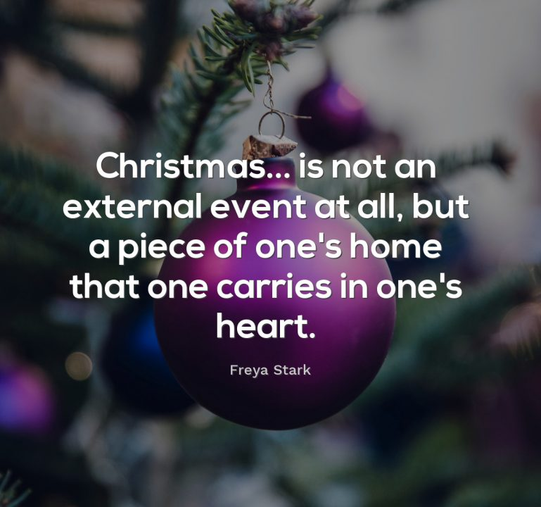 Christmas Quotes 0108