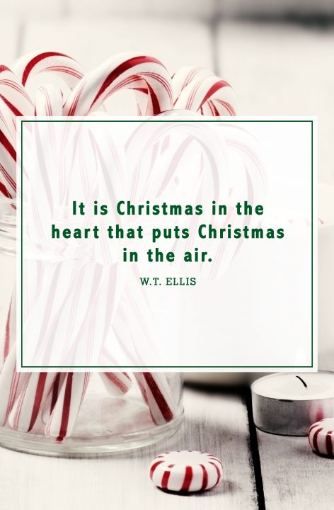 Christmas Quotes 0112