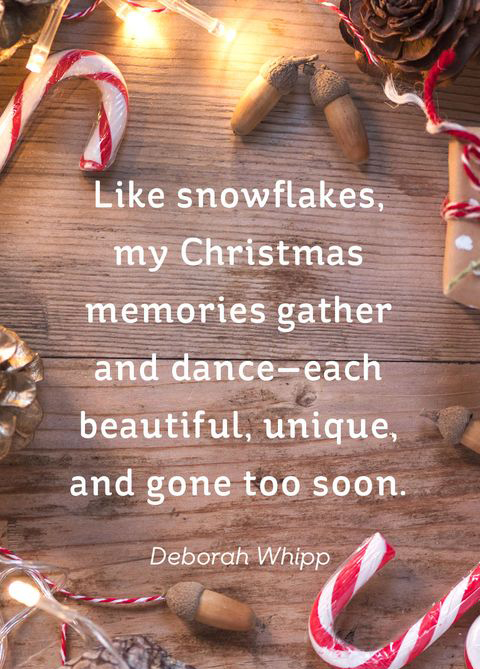 Christmas Quotes 0114