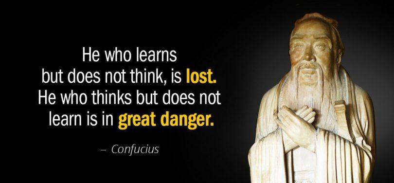 Crazy Danger Quotes
