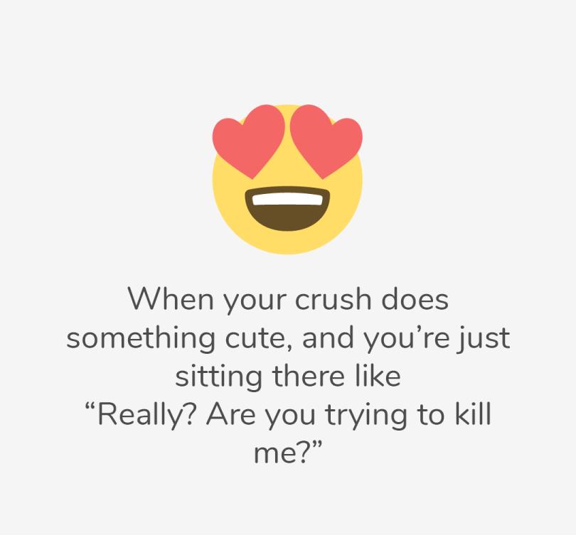 Crush Quotes 0107