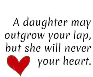 Daughter Quotes 0103
