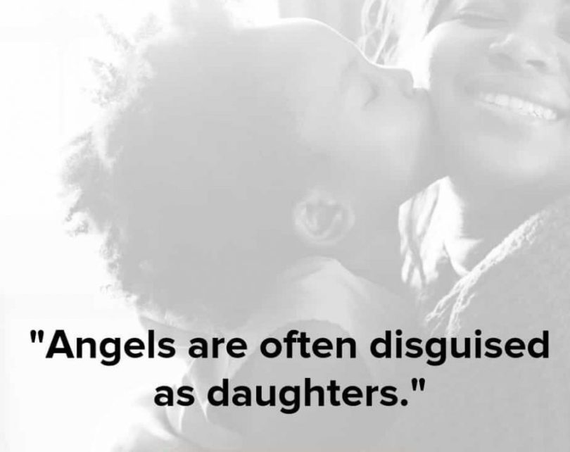 Daughter Quotes 0105